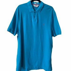 Penguin Men's Classic Fit Polo Shirt, Size XL